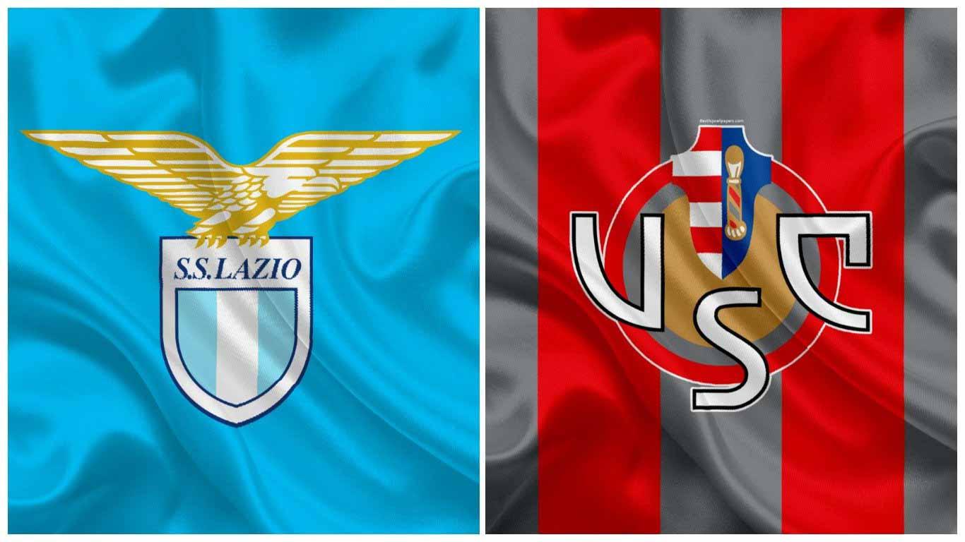 Лацио снова сделает ставку на Кубок Италии