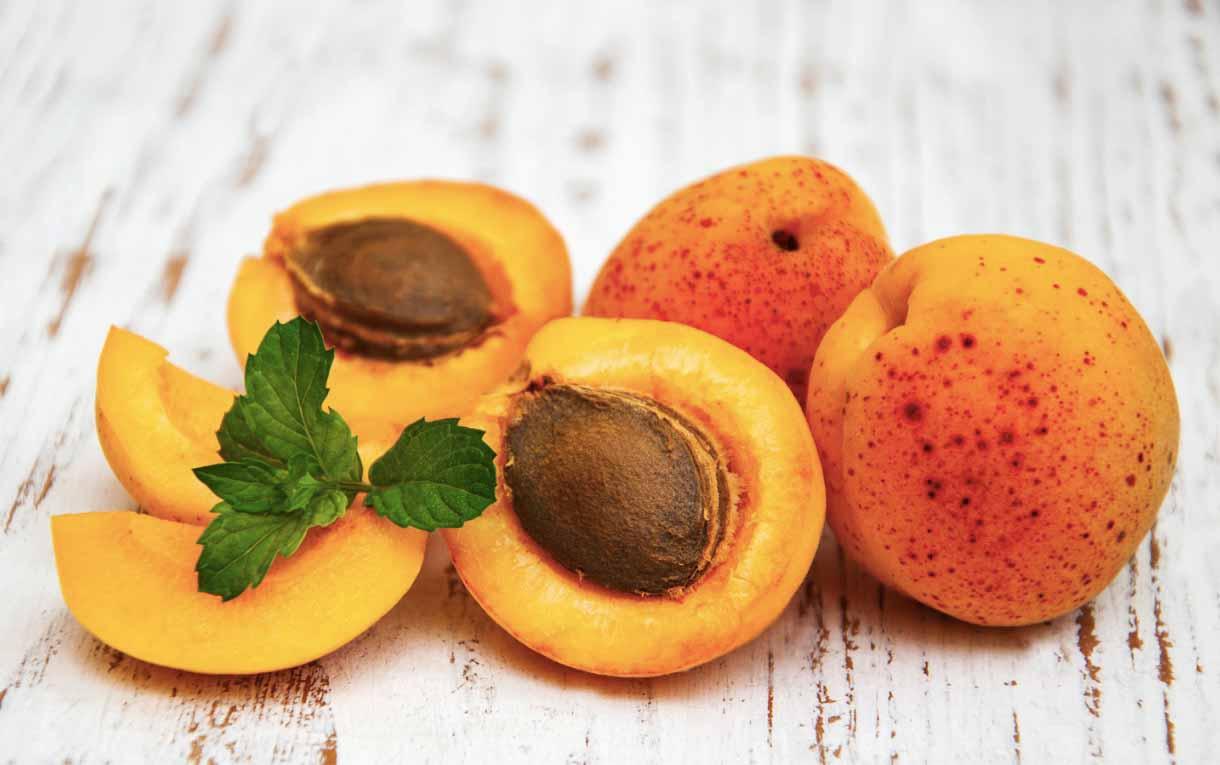 Эксперт назвал самый полезный фрукт за 100 рублей