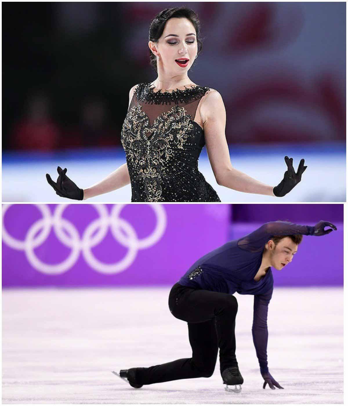 Туктамышева вынудила Алиева рискнуть провести чемпионат мира-2020 по ее шоу