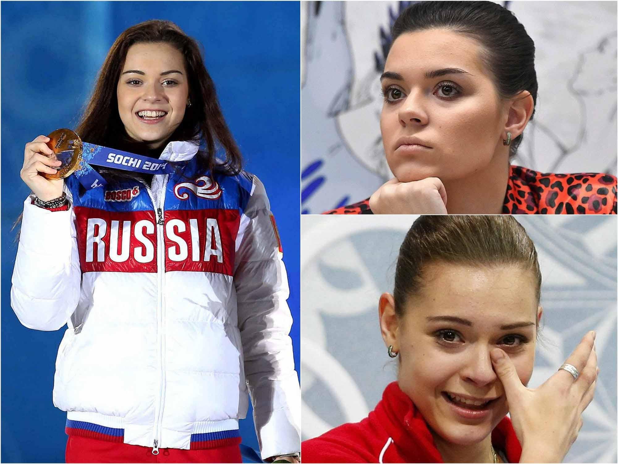 Надоело платить ФФККР? За отъездом Сотниковой стоит оскорбление федерации