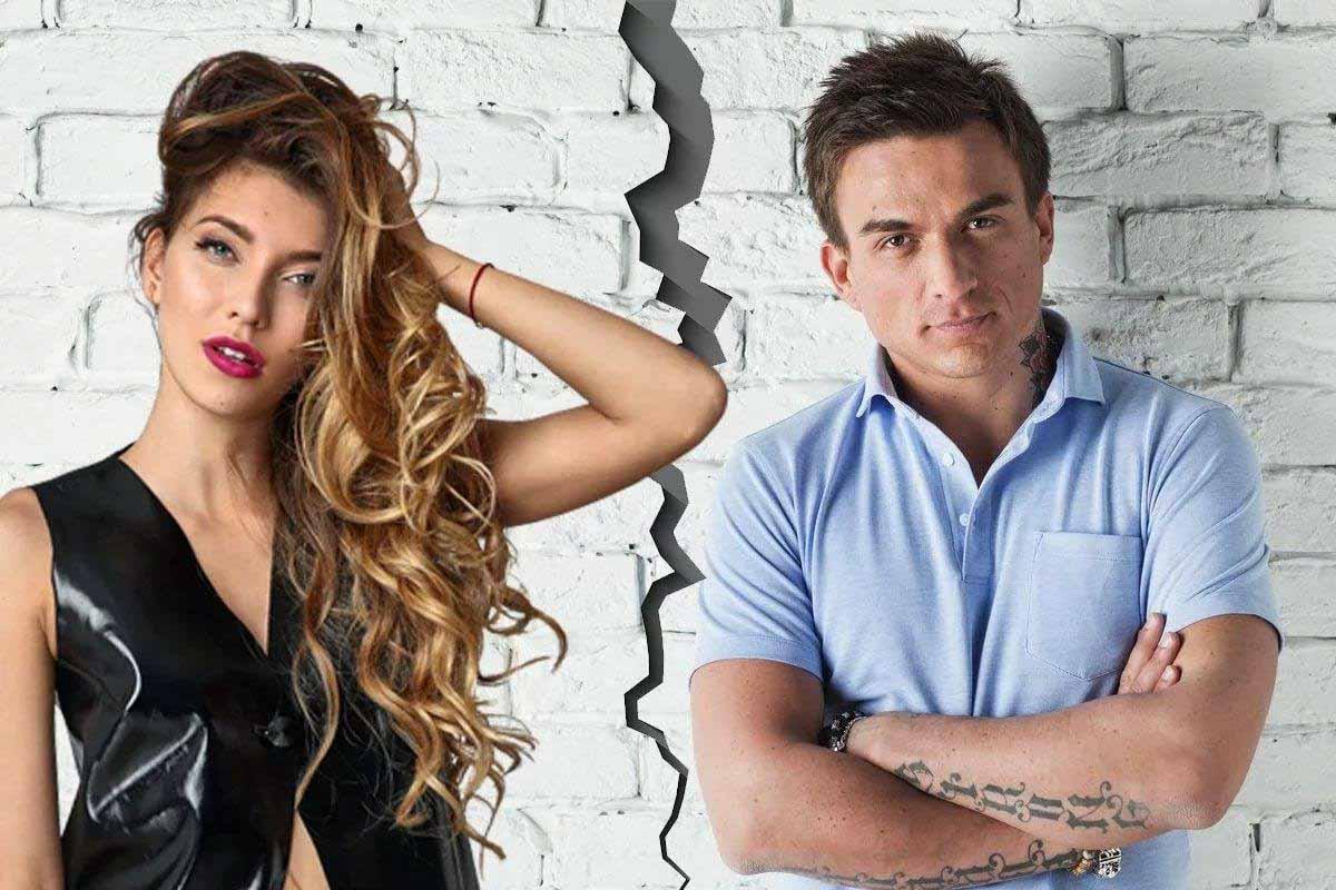 Она родит дочь и очко, или почему Топалов не разводится с Тодоренко, которого он ненавидит?