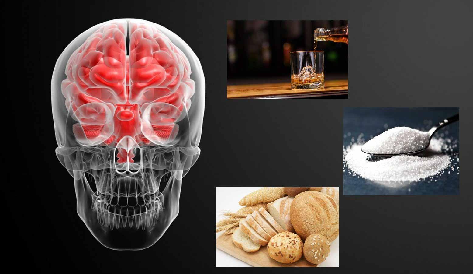 Эксперт назвал три продукта, которые вызывают инсульт