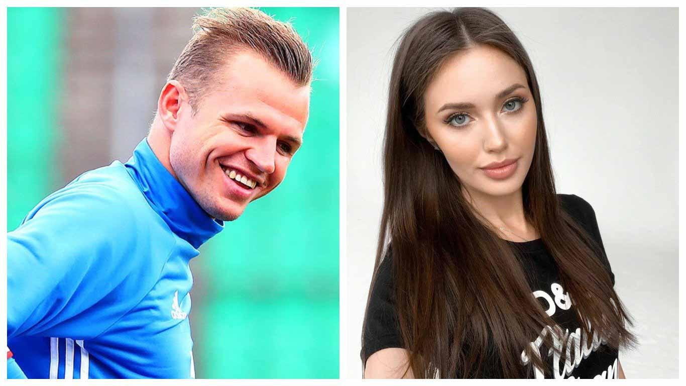Он прикрыл задницу своей жены? Тарасов «обвинил» издевательство российских хоккеистов над воображаемыми друзьями