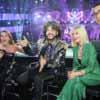 Останется ли Тодоренко в Маске, и будет ли второй сезон шоу
