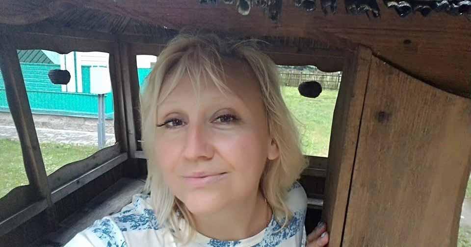 «Умоляю отпустить меня к ней»: Андрей Разин нашел виновных в смерти Нины Кирсо