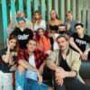 Новый провальный альбом Билана заставляет TikTok присоединиться