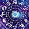 Таро гороскоп на июнь 2020 г. Лев