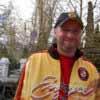Владислав Валов: «До трагического дня Купер уже был в огне - он находился в реанимации, а его девушка умерла»