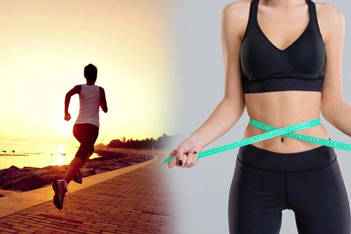 Ученые рассчитали «зону сжигания жира» для эффективного похудения