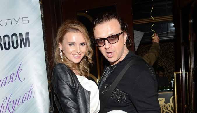 Жене Ромы Жукова пришлось доказывать полиции, что она хорошая мать
