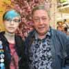 Дочь Михаила Ефремова: «Я не верю в Бога, но я молюсь папе»