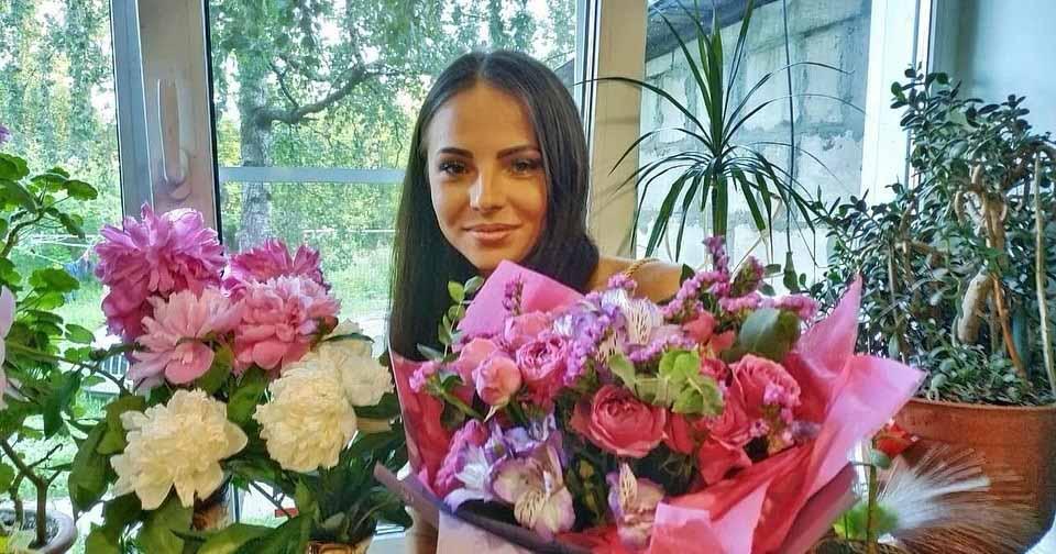 Звезда «ДОМА-2» Ольга Жарикова была госпитализирована из-за угрозы выкидыша