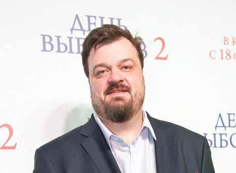 Василий Уткин в атаке футболиста Аяза Гулиева на пешехода: