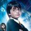 Мальчик, который жил, 40 лет. Как книга Гарри Поттера изменилась в фильме