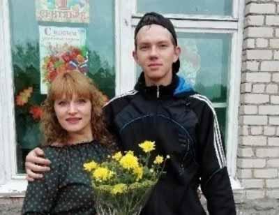 Как и Влад Бахов.  Найдено тело 20-летнего мальчика, пропавшего после встречи с друзьями.