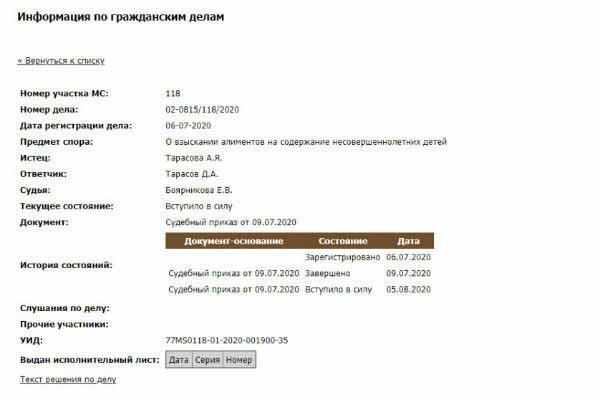 Костенко и Тарасов придумали, как уменьшить алименты старшей дочери футболиста