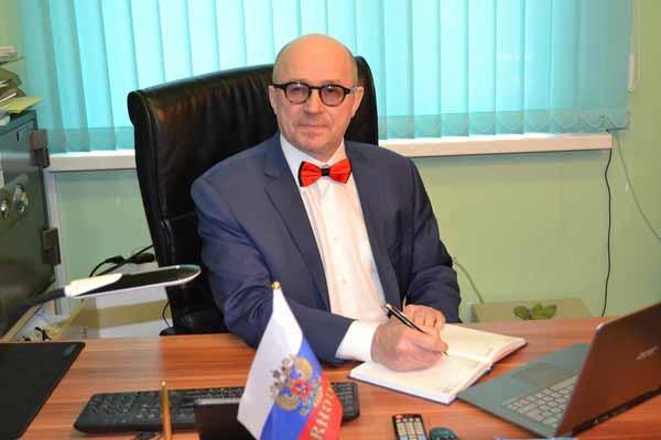 Юлиан Соболев