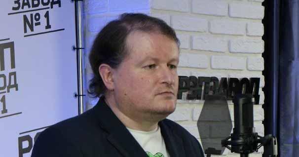 Николай Должанский купил квартиру в Сочи за 7 миллионов