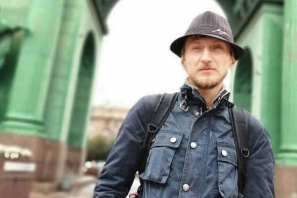 Алексей пил во время захвата заложников и трансляции в соцсети