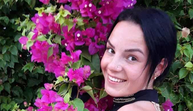Маргарита Грачева рассказала, как дети приняли ее жениха