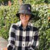 Жена Евгения Петросяна: «Вагаша ждет, пока мама соберется»