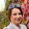 «Меня« лечили »от СПИДа и красной волчанки»: Ирина Слуцкая посвятила пост тяжелой болезни