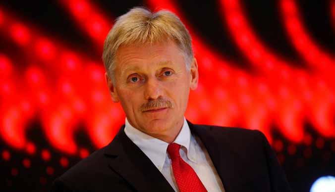 Как Дмитрий Песков стал пресс-секретарем президента и покорил сердце Татьяны Навки