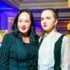 Вслед за дочерью Мадонны: наследница Ларисы Гузеевой ходит с волосатыми подмышками