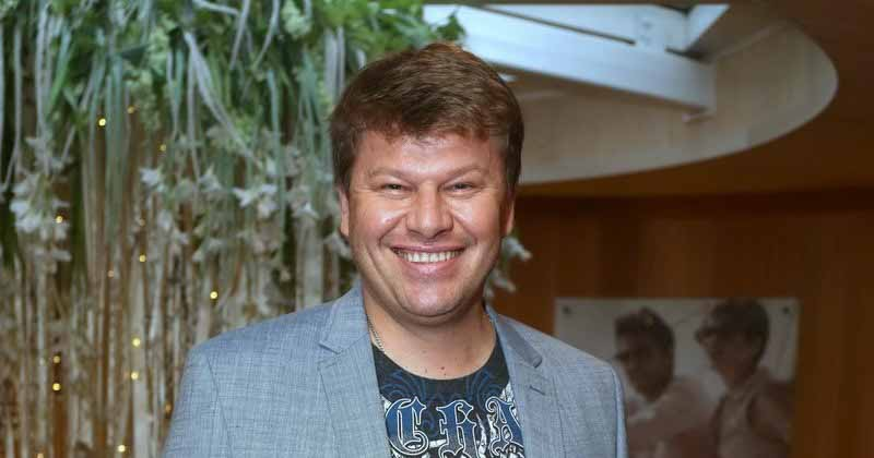 Дмитрий Губерниев: «Лёха Щербаков меня очень раздражал, мы чуть не отправили друг друга»