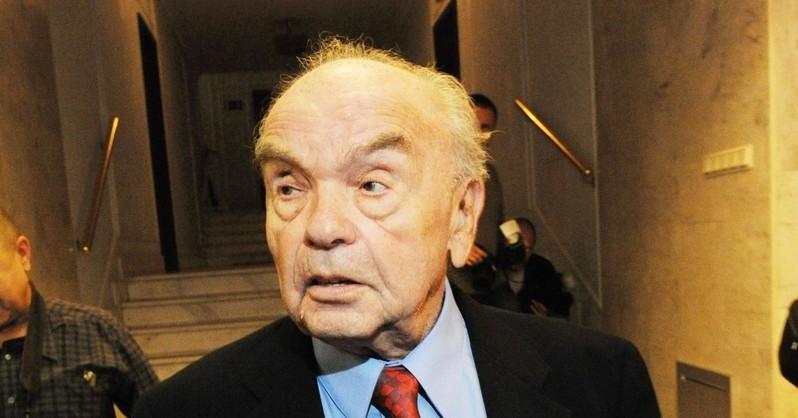 Алла Пугачева пожертвовала деньги на памятник Владимиру Шаинскому