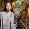 Саша Артемова подаст в суд на хозяйку квартиры в Сочи, которая устроила ее слежку