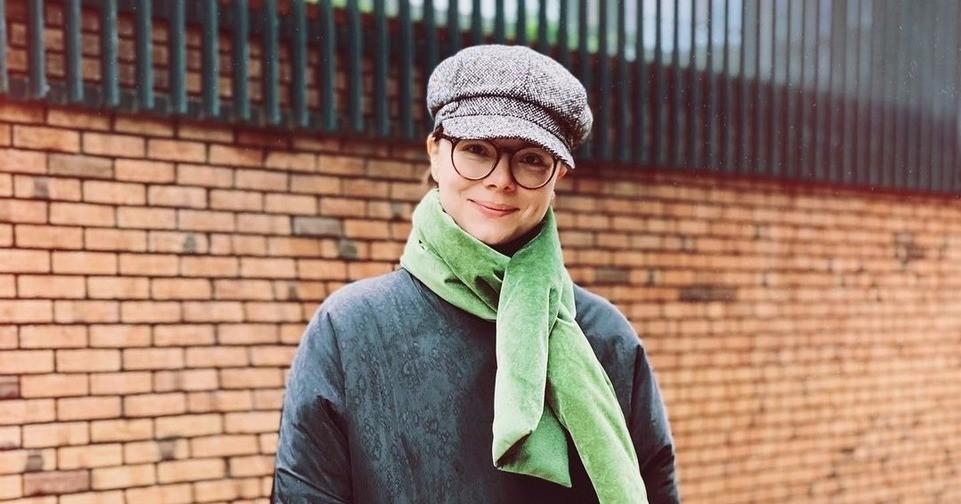 """""""Все хорошо!""""  Татьяна Брухунова похвасталась сравнением с Елизаветой Боярской"""