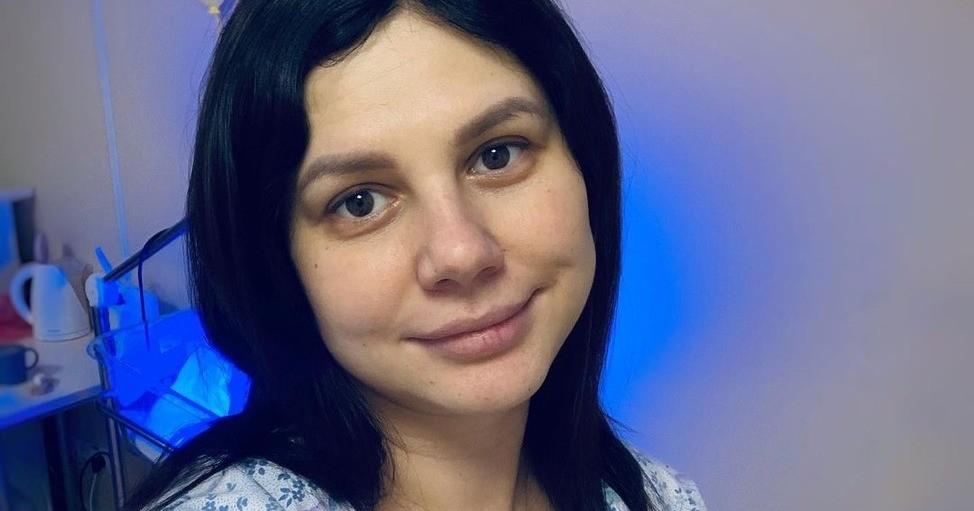 Марина Балмашева, забеременевшая от пасынка, выписана из больницы