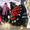 «Одежда была равномерно покрыта кусками чужеродной плоти».  10 лет после теракта в Домодедово