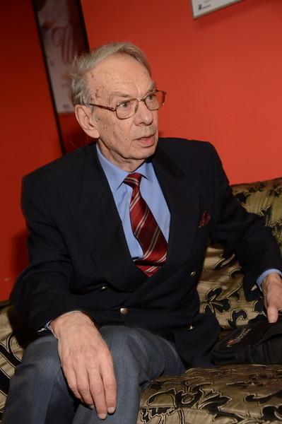 Семья Баталовых уверяет, что Дрожжина и Цивин незаконно присвоили их имущество