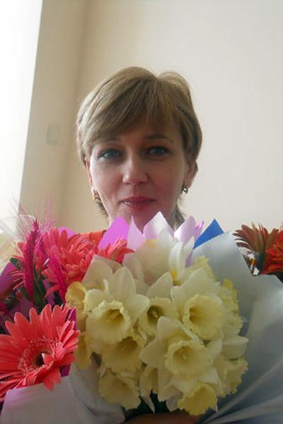 После развода Алексей Катышев редко виделся с дочерью Оксаной