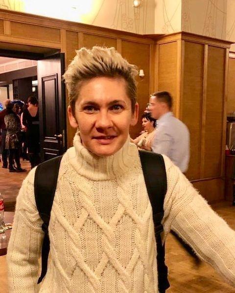 Анна Рязанская