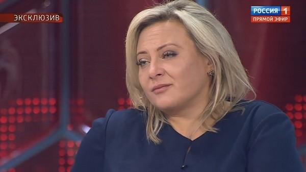 Оксана Богданова не скрылась от следствия, но смогла сбежать из тюрьмы