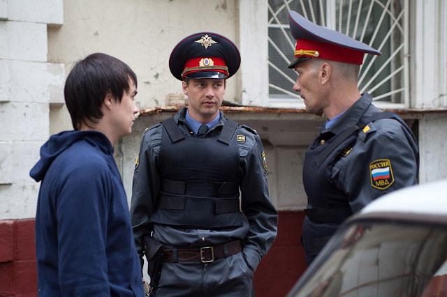 Продолжение трилогии о глухарях «Пятницкий» вышло в 2011 году.