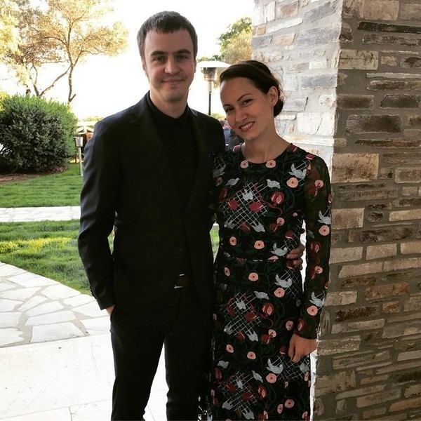 Жена Ивана Абрамова встала на его сторону