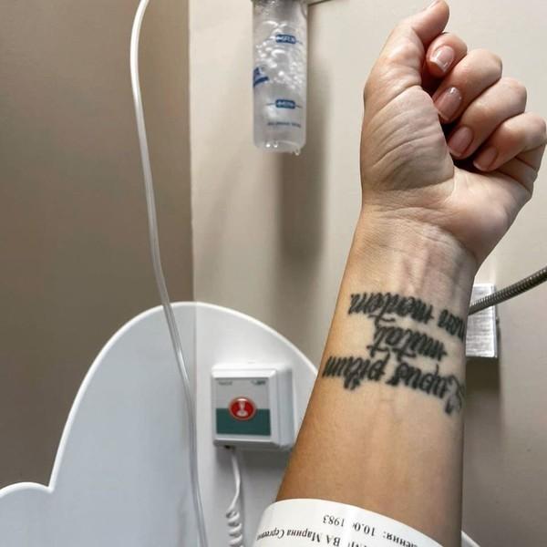 Никто не думал, что ситуация настолько серьезная, ведь еще 15 июня МакSим показал кадры из больницы и сказал, что все будет хорошо.