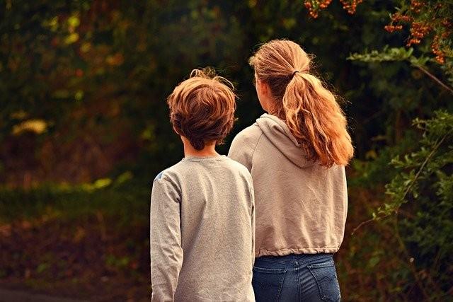 Ужасная драма разыгралась между братом и сестрой в Петропавловске-Камчатском