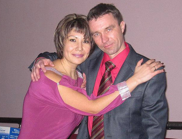 Супруги Андрейкиных работали в администрации Паланы.