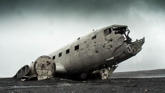 Страшная трагедия произошла 6 июля на Камчатке.