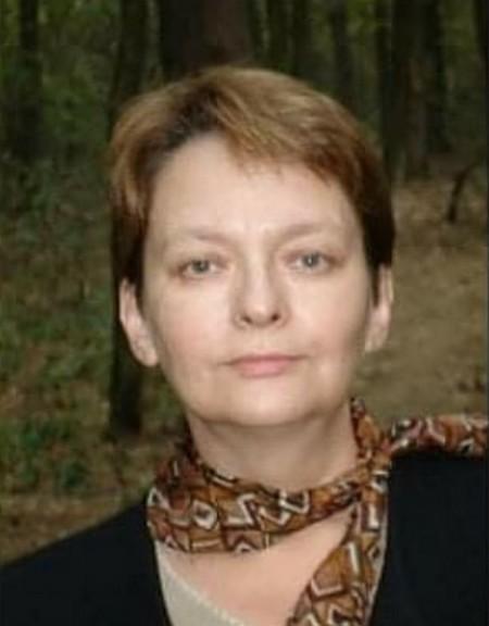 Мать актера умерла 3 августа.